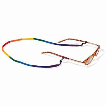 Croakies Unisex Adult Guatemalan World Cord Eyewear Retainer Tite-End