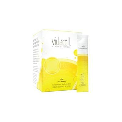 Vidacell By Jeunesse made from Thai rice