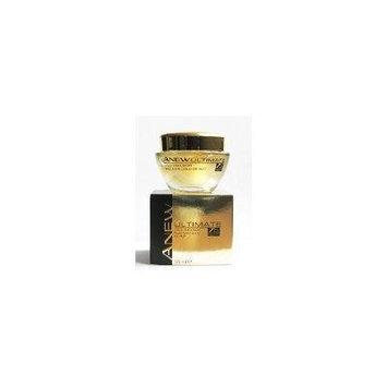 Avon Anew Ultimate 7s Night Gold Emulsion 50 Ml (1.7oz)