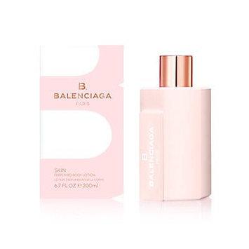 B. Balenciaga Skin Body Lotion/6.7 oz. - No Color