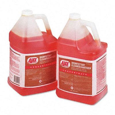 Colgate-Palmolive Ajax Expert Disinfectant Cleaner/Sanitizer - Kmart.com