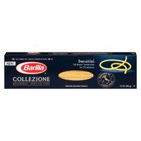 Barilla Collezione Bucatini Pasta 12 oz