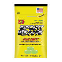 Jelly Belly Sport Beans - 24 Pack