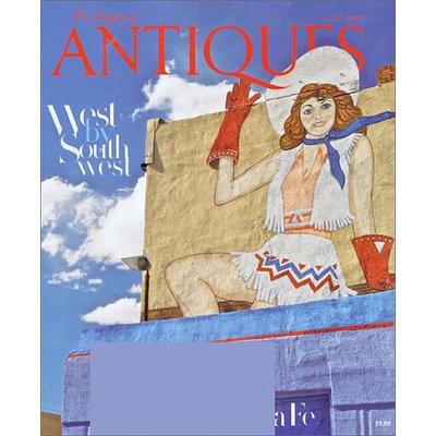 Kmart.com The Magazine Antiques - Kmart.com