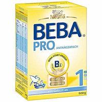 Nestlé Beba Pro 1 600 g