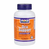 NOW Foods Ocu Supprt Clinical Strength