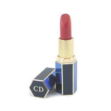 B&G Lipstick - No. 631 Fig 3.5g/0.12oz