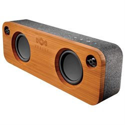Marley Get Together Wireless Bluetooth Speaker