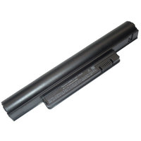 Superb Choice DF-DL1000L7-A26 3-cell Laptop Battery for DELL inspiron 11z