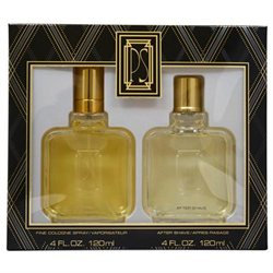 Paul Sebastian Gift Set for Men, 1 set