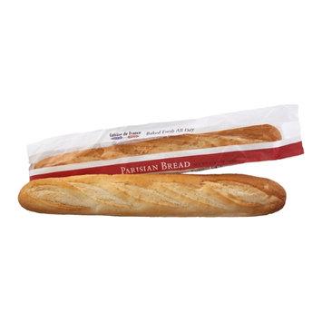 Cuisine de France Parisian French Bread