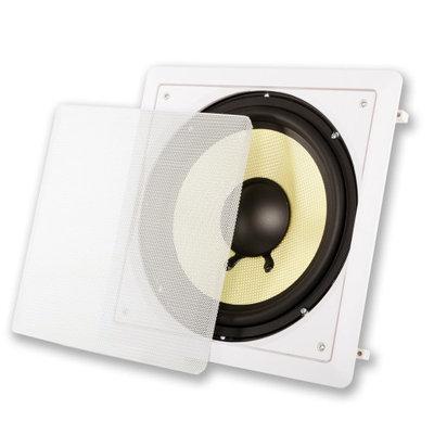 Acoustic Audio HDS10 300 Watt 10