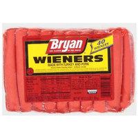 Bryan: Wieners, 48 Oz