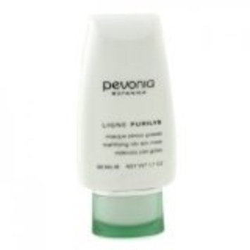 Pevonia Botanica - Mattifying Oily Skin Mask 50ml/1.7oz