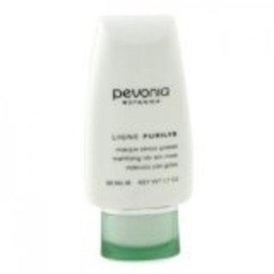 Pevonia Botanica - Mattifying Oily Skin Mask 50ml/1.7oz