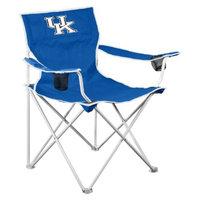 NCAA Kentucky Wildcats Deluxe Chair