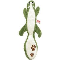 Hagen Dogit Eco Terra Natural Bamboo Toy