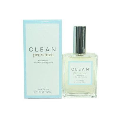 CLEAN PROVENCE by Dlish EAU DE PARFUM SPRAY 2.14 OZ for WOMEN