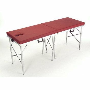 Battlecreek Portable Massage Therapy Table