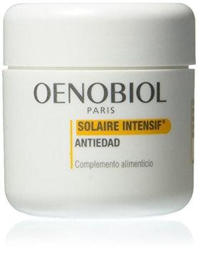 Oenobiol solaire 30 caplets