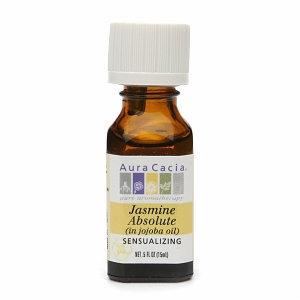 Aura Cacia Aromatherapy Precious Essential Oils