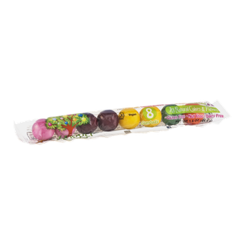 Tree Hugger Gumballs Citrus Berry Mix - 8 CT