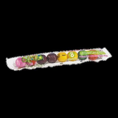 Tree Hugger Gumballs Citrus Berry Mix - 8 CT