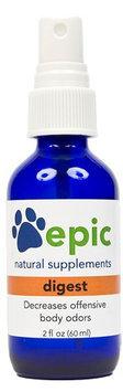 Digest Epic Pet Health 2 fl oz Spray