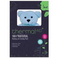 Thermal-Aid Blue Bear: Buckley