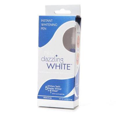Dr. Fresh Pro Dazzling White