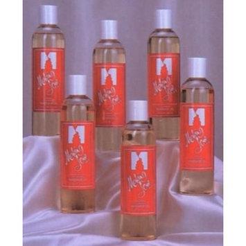 Making Love Massage Oil, Cinnamon Apple, 8 Ounce