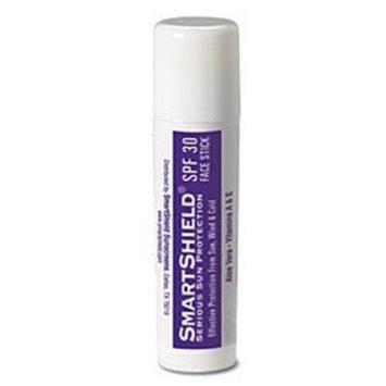 SmartShield Sunscreens SPF 30 Face Stick