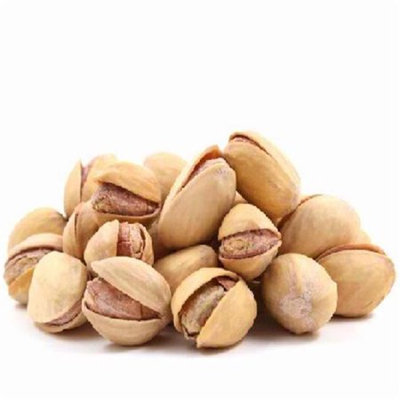 Nuts BG16658 Nuts Rst-Slt Pstchios - 1x25LB
