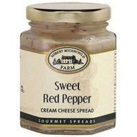 Robert Rothschild Farm Sweet Red Pepper Spread