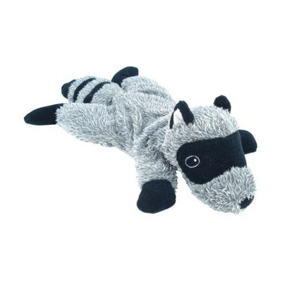 Boots & Barkley Boots and Barkley Cuddle And Toss Large Plush Dog Toy