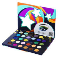 BH Cosmetics Eyes on the 70s