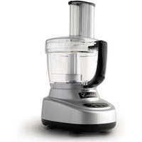Excalibur FoodPro 11-Cup Food Processor
