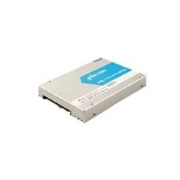 Micron Technology 800GB 9100 PRO U.2 ENT SSD PCIE