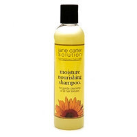 Jane Carter Solution Moisture Nourishing Shampoo