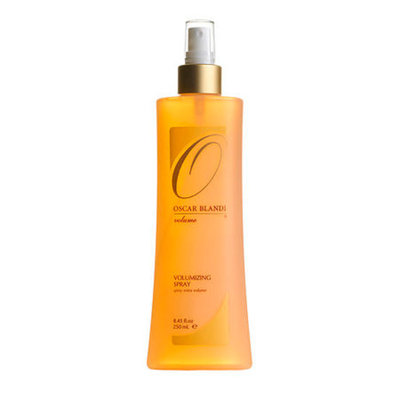 Oscar Blandi Volumizing Spray
