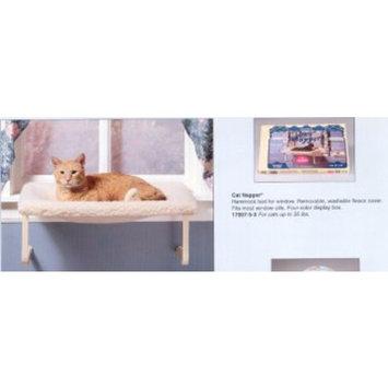 Flexi-Mat Catnapper Window Perch
