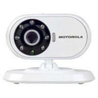 Motorola Extra Camera for 1.8