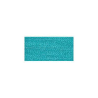 Gutermann 24296 Sew-All Thread 273 Yards-Prussian Green