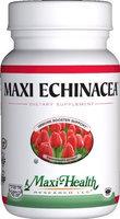 Maxi Health Maxi Echinacea Maxi-Health 60 Caps