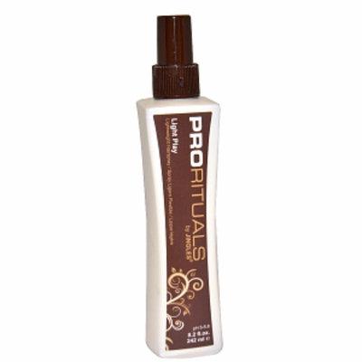 Jingles Light Play Hair Spray for Unisex - 8.2 oz