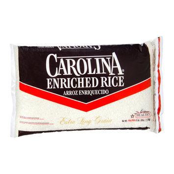 Carolina Enriched Rice