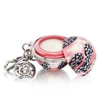 Ballmania Twist & Pout Lip Balm Lip Clip Lip Moisturizer SPF-20, generic lip clip 1103-10327, .16 ounces