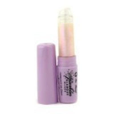 Too Faced Sparkling Glomour Gloss - Violet Vapor 3.8ml/0.128oz