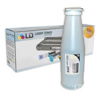 LD © Toshiba Compatible T6550 Black Laser Toner for BD5540 & BD6550