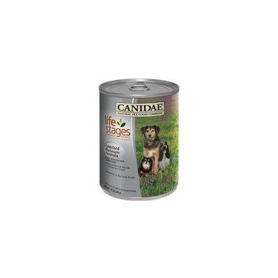 Canidae Platinum 13.2 oz